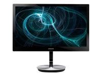 Samsung S27B970D LED monitor
